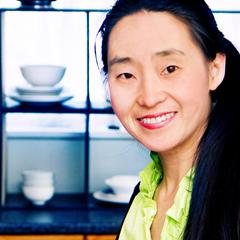 jin cowan profile